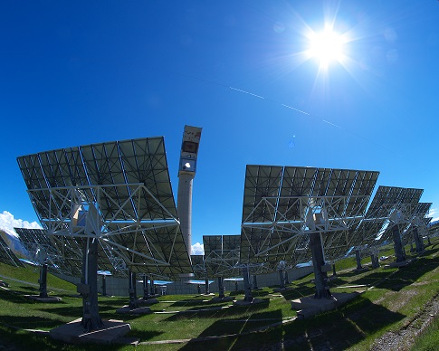Themis Solar Tower-2_small-3