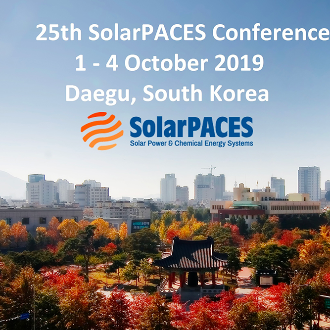 2019-Banner solarpaces 2019