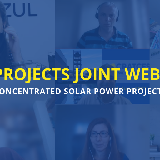 CSP-Projects-joint-webinar