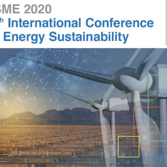 ASME-ES-2020