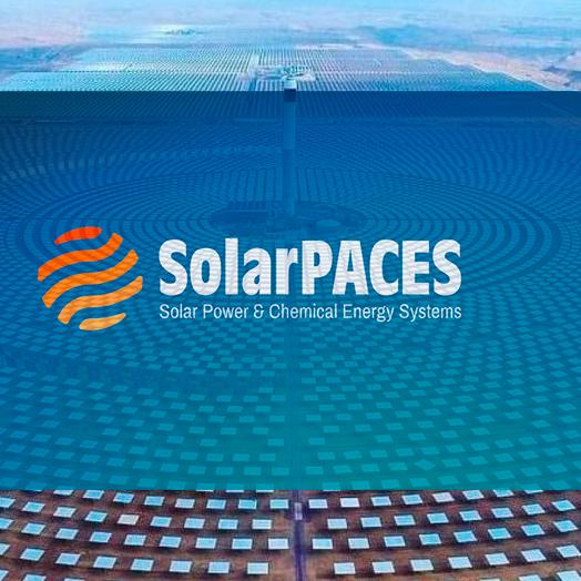 SolarPaces2020